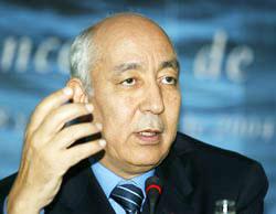 Emigration clandestine : le Maroc accuse
