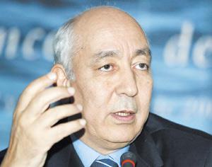 MCA : le Maroc affine ses propositions