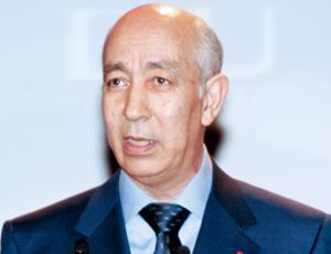 Tendances : IED : trois défis pour le Maroc