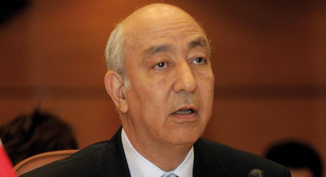 Rapport de la Cour des comptes sur la stratégie: Driss Jettou fustige Maroc Numeric