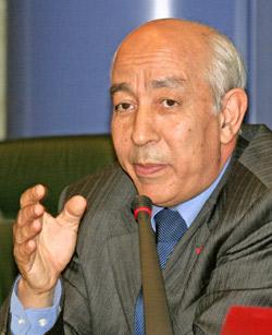 L'Istiqlal monte la pression sur Jettou