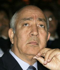 B.M-Maroc : Pour plus de coopération