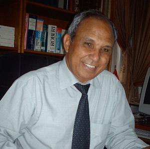 Driss Khrouz : «La bibliothèque draine déjà un grand nombre de visiteurs»