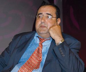 Driss Lachgar : «Le PAM est un projet qui nuit aux avancées enregistrées par notre pays»