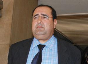 Driss Lachguer : «La session du printemps sera marquée par un débat politique passionné»