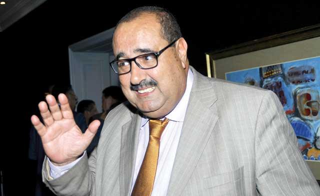 Election de la commission administrative de l USFP : Le parti de la rose aurait-il attrapé le virus de l UMP ?