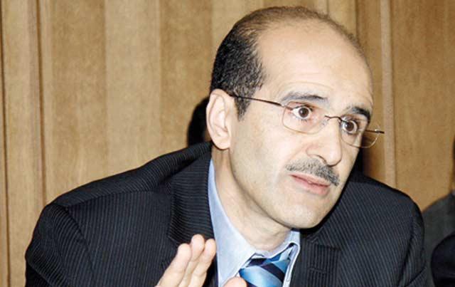 Idriss Azami Al Idrissi défend le projet et espère son adoption définitive vers la fin de l année