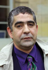 Driss El Yazami : «Les MRE maintiennent un lien fort avec le Maroc»