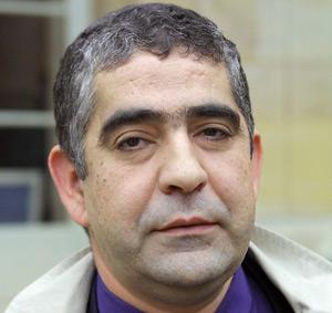 Télex : Les journalistes marocains du monde à El Jadida