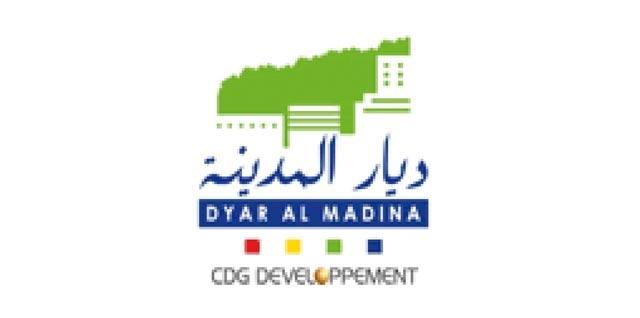 Casablanca : 8.300 logements domaniaux cédés à leurs locataires