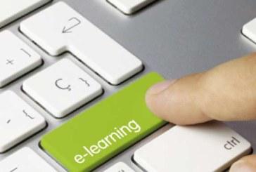 Rekrute s allie à CrossKnowledge : Le e-learning au Maroc, c est pour  tout le monde