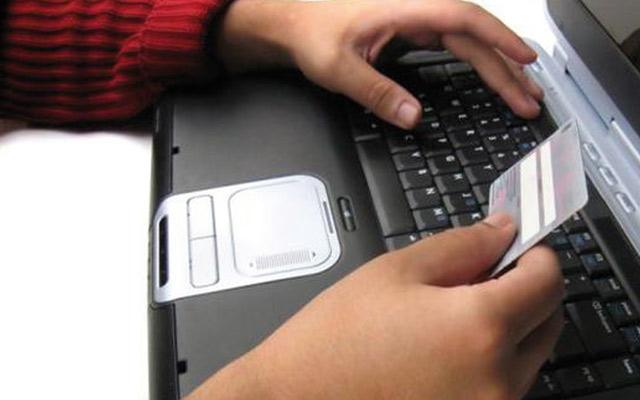E-paiement: Payzone homologuée par le CMI
