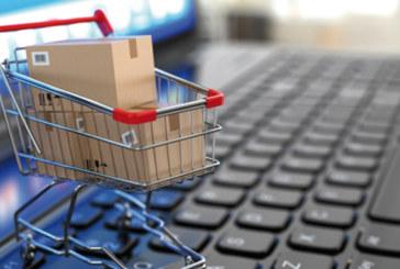 La FNEM lance son guide e-commerce