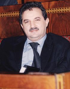 Lahbib El Eulj : «Les dix agences de voyages sanctionnées ont reconnu leur tort»