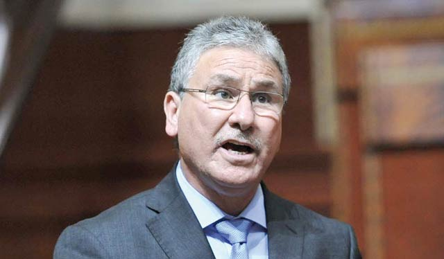Affaire Hakim Inaya :  Le ministère de la santé dément
