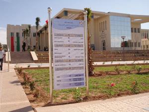 L'entrepreneuriat social au Maroc : Pour un dynamisme social axé sur l'initiative