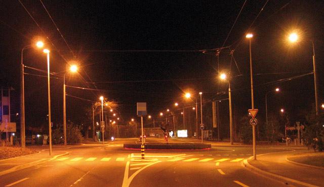 Eclairage public à Tanger: L'actuel opérateur ne fait pas l'unanimité
