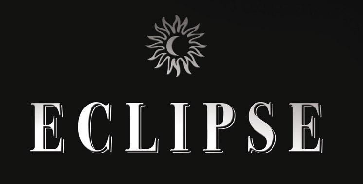 Eclipse: Une palette d'émotions renouvelées