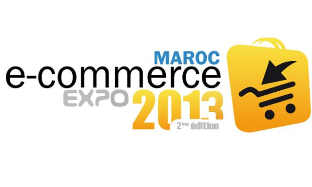 Le salon E-commerce Expo ouvre ses portes à Casablanca