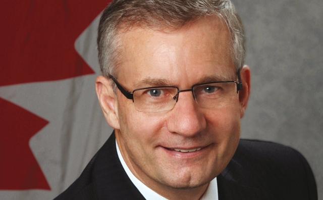 Libre-échange  Maroc-Canada :  Un quatrième  round en octobre prochain à Rabat