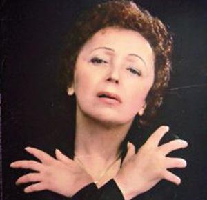 Une Australienne porte un regard neuf sur Edith Piaf