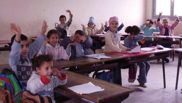 L'éducation au Maroc : A quand la vraie réforme ?