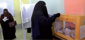 Égypte : Les Frères musulmans bientôt à l'épreuve du pouvoir
