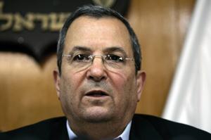 Barak et Netanyahu concluent un accord de coalition