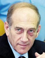 Israël prépare l'assaut