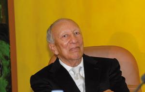 Attijariwafa bank célèbre les 60 ans de peinture de Hassan El Glaoui
