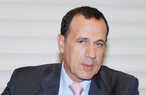 Dr El Habib Merzak : «La France a une industrie chevaline très développée»