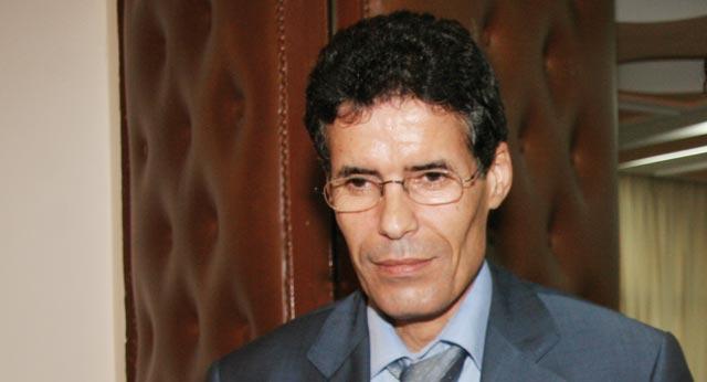 """Le Maroc disposé à mettre en Å""""uvre  les recommandations émises à Genève"""