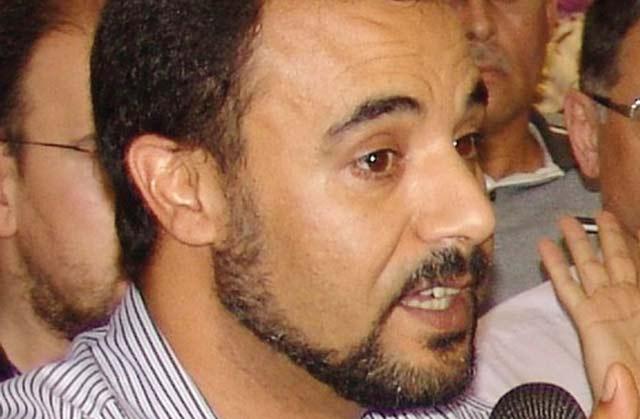 Dr Abdelmalek El Hannaoui : «Cette décision prépare la libéralisation  du capital médical»