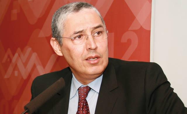 Attijariwafa bank met l export en débat
