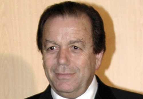 El Mostapha Sahel, conseiller de  SM le Roi, n est plus