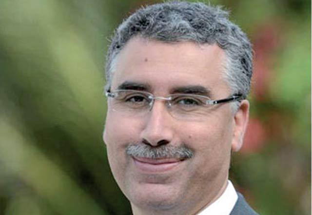 El Moutaouakil El Baraka : «Notre objectif est de mobiliser les élites  en faveur de leurs régions»