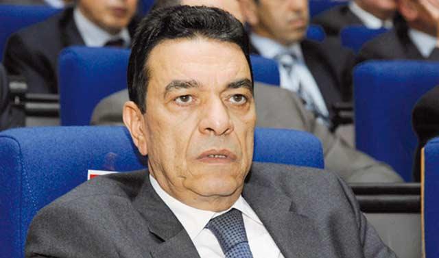Baisse des prix à la pompe : El Ouafa interpelle les professionnels