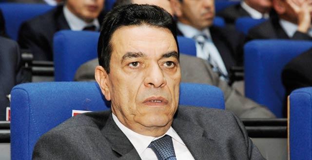 Mohamed  El Ouafa rassure  les parlementaires : «Une rentrée  scolaire  2012-2013 réussie à 95%»