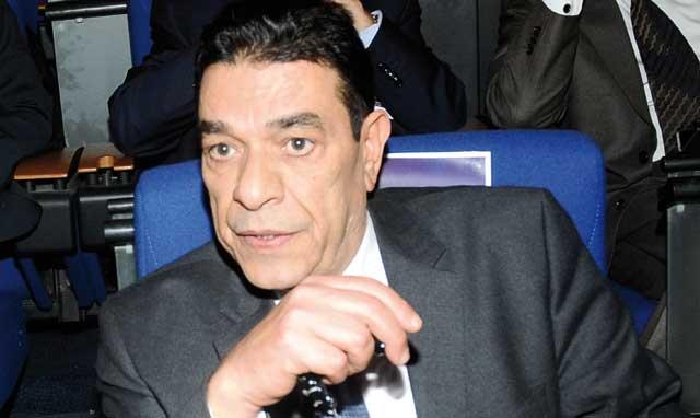 Hausse des prix : El Ouafa s'explique