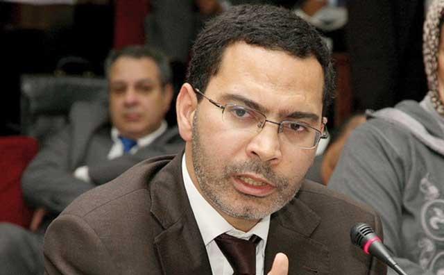 Droit d accès à l information : Une loi spécifique sera prête en 2013
