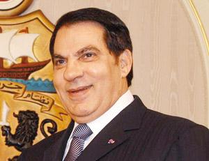 Tunisie : expulsion d'un Franco-tunisien, des ONG tunisiennes dénoncent des «allégations infondées»