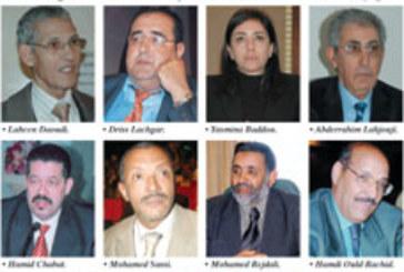 Enquête : Les grands face-à-face des élections du 7 septembre