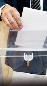 Élections : Quid du taux de participation ?