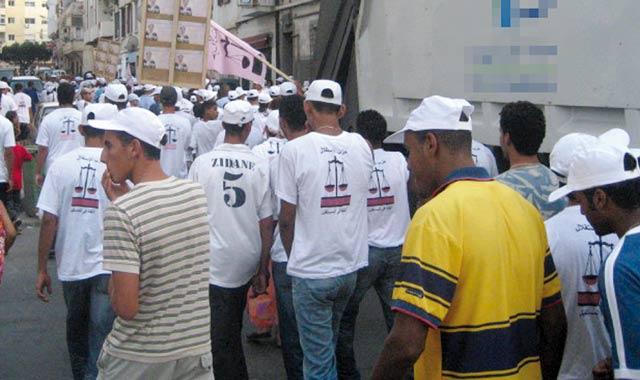 Elections partielles : USFP et Istiqlal se disent « oui »