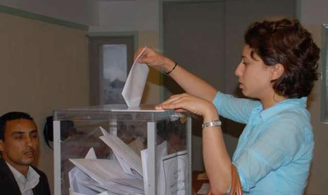 Elections communales : La majorité gouvernementale devra patienter  jusqu en  2015
