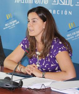 Fondation des Trois Cultures de la Méditerranée : pour promouvoir la culture marocaine