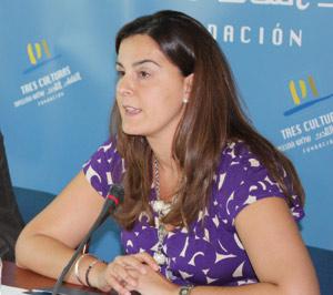 27ème Congrès des journalistes du détroit : le dialogue, meilleur moyen pour promouvoir la paix