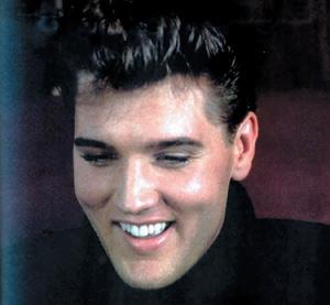 Témoignages sur la vie d'Elvis Presley