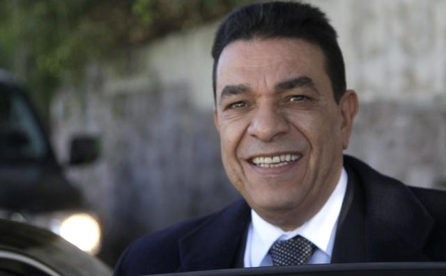 El Ouafa rassure : Les prix des manuels scolaires «inchangés»