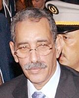 Correspondance particulière : À la redécouverte de la Mauritanie (2)